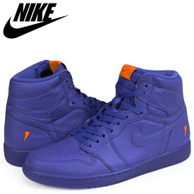 9b8faf6aad2f5c  最大2000円OFFクーポン  NIKE AIR JORDAN 1 RETRO HIGH OG G8RD BE