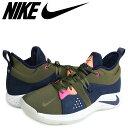 Zzi ao2984 300 a. NIKE PG 2 EP A.C.G. Nike PG2 sneakers men ... f33bb91fe
