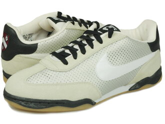 "Nike NIKE AIR ZOOM FC ""ZINO"" nike zoom F sea Zeno"
