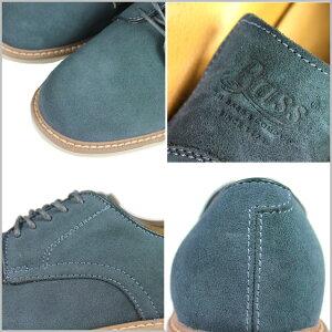 ジーエイチバスG.H.BASS楽天最安値送料無料正規通販靴ブーツシューズ