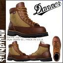Danr-30440a