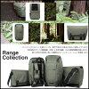 Incase chrome slider INCASE range collection iPhone case CL55398 i Phone CASE Range Collection men's women's