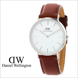 sneak online shop rakuten global market daniel wellington daniel wellington daniel wellington watch classic st andrews wrist watch quartz list watch citizen watch leather mens womens 2013 new
