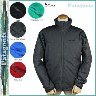Patagonia patagonia zip up jacket 83907 Mens Micro Puff Jacket mens FALL 2013 new
