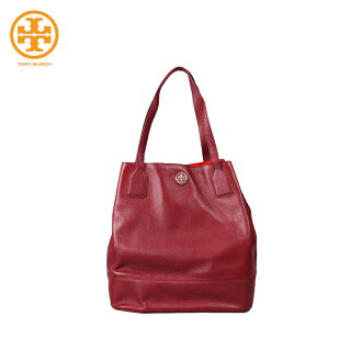 Tory Burch TORY BURCH tote bag 31129802 614 women's TOTE bag