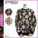 Joy01-1403-u1406po-a