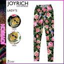 Joy02-1403-f1401pt-a