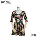 Joy03 1403 f1401op a