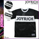 Joy01 1405 u1457te a