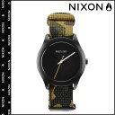 Nix-a348-1629-a