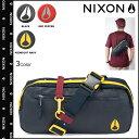 Nix-c1957-a