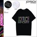 Joy01-150408-24-a