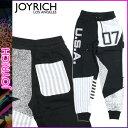 Joy02-1520102101-a