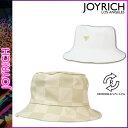Joy06-1520194403-a