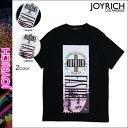 Joy01-150526-13-a