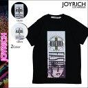 Joy01 150526 20 a