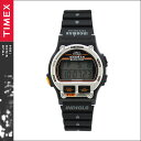 タイメックス TIMEX 腕時計 アイアンマン 38mm IRONMAN TRIATHLON 8-LAP T5H961 メンズ レディース [S50]