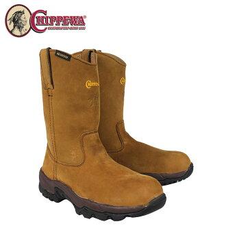 SneaK Online Shop | Rakuten Global Market: Chippewa CHIPPEWA 10 ...