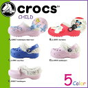 Cr ccrocs4 a