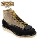 Wscc-ssbkbe1061010-a