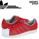 Adidas originals adidas Originals mens Womens SUPERSTAR WEAVE sneakers  Super Star weave S77929 Red  9 9 Add in stock  2763f3a9c23a