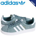 19b2f1173982a3 Adidas original scan pass adidas Originals sneakers CAMPUS men gap Dis  B37822 green  load planned Shinnyu load in reservation product 7 7  containing