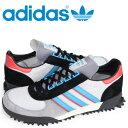 499c4f00ac7ad Adidas originals marathon adidas Originals sneakers MARATHON TR men B28134  gray