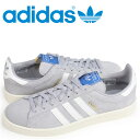 7962ff6b5cc Adidas original scan pass adidas Originals sneakers CAMPUS men B37846 gray   load planned Shinnyu load in reservation product 7 19 containing