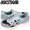 Asc h805l 9046 sk a