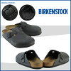 Birkenstock BIRKENSTOCK Boston BOSTON dark brown mens Womens Sandals shoes room 02P13Dec13_m
