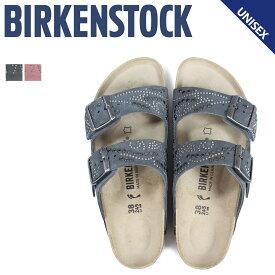 【決算SALE】 ビルケンシュトック BIRKENSTOCK アリゾナ サンダル メンズ レディース ARIZONA ビルケン 普通幅 細幅 グレー ピンク