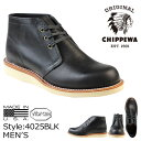 Cpw 4025blk a