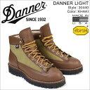 Danr-30440-a