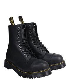 【最大2000円OFFクーポン】 ドクターマーチン 10ホール メンズ レディース Dr.Martens 8761 ブーツ 10EYE BOOT R10966001