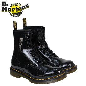 【最大2000円OFFクーポン】 ドクターマーチン 8ホール 1460 レディース Dr.Martens ブーツ WOMENS 8EYE BOOT R11821011 メンズ