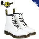ドクターマーチン 8ホール 1460 メンズ レディース Dr.Martens ブーツ 8EYE BOOT R11822100 [4/10 追加入荷]