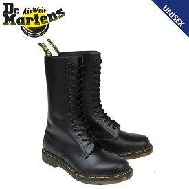 【最大2000円OFFクーポン】 ドクターマーチン 14ホール メンズ Dr.Martens 1914 ブーツ 14EYE BOOT R11855001