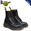 f728ddc4f7c Doctor Martin 8 hall 1460 men s lady s Dr.Martens Corbett boots 8 EYE BOOT  R12308001 R12308601  load planned Shinnyu load in reservation product 4 10  ...