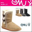 Emu-w10832-a