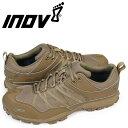 Iv8-brn-ivt2751u3-a