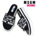 Msgm 180201 10 sk a