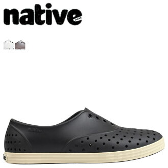 Native NATIVE JERICHO sandal shoes Jericho EVA material ladies