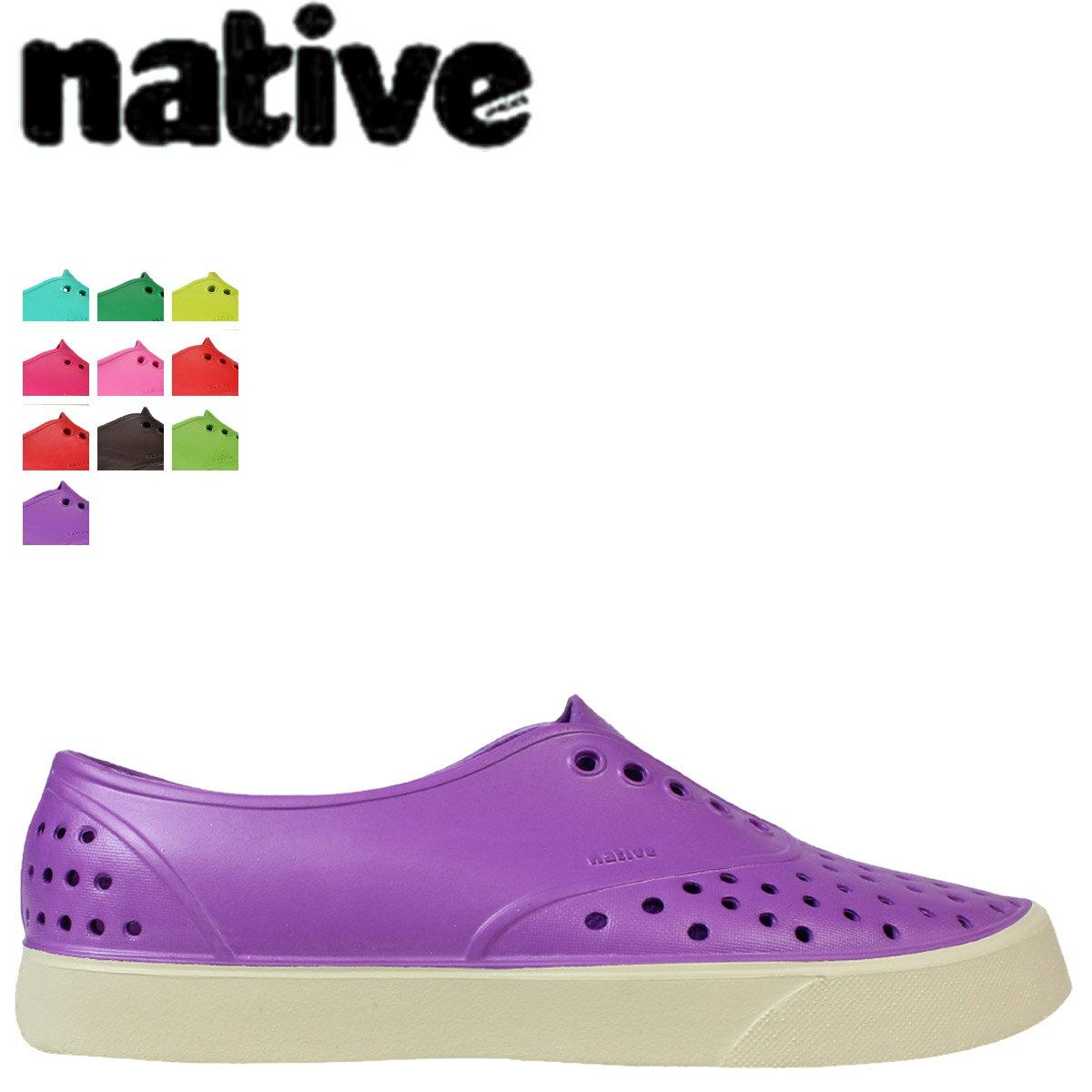 native native miller sandals shoes miller eva material men women