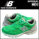Nb-m990ba3-a