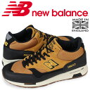 Nb mh1500tk sk a