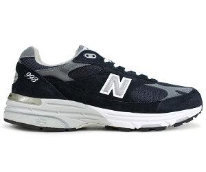 ニューバランスNEWBALANCE楽天最安値送料無料正規通販靴ブーツシューズスニーカー9965741400