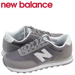 新平衡501女子的男子的new balance運動鞋WL501BGW B懷斯鞋灰色