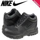 Nike 375509 001 a