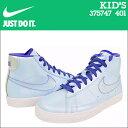 Nike-375747-401-a