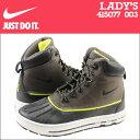 Nike-415077-003-a